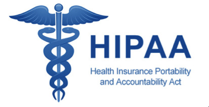 HIPAA-Houston